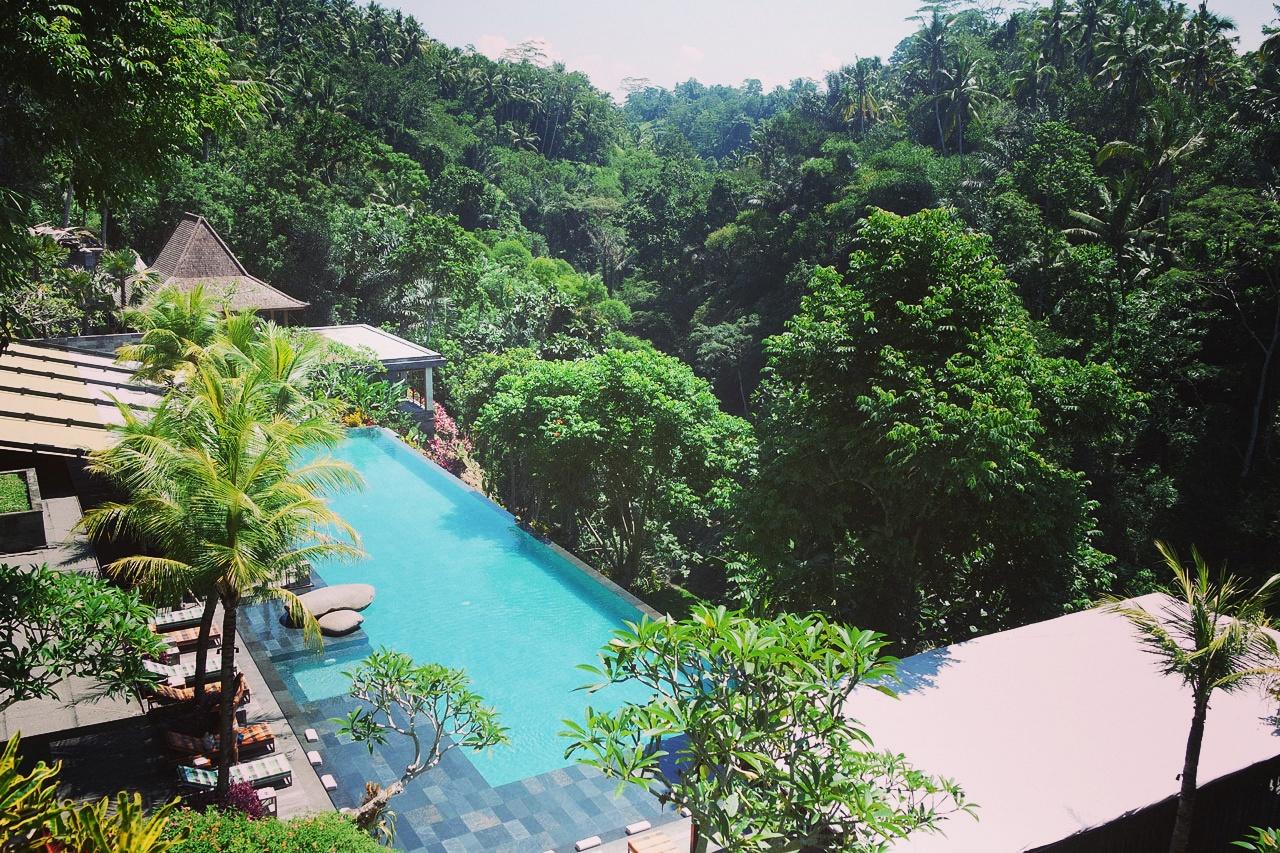 Coworkation_Digital_Nomad_Jungle_Fish_resort_Ubud_Bali